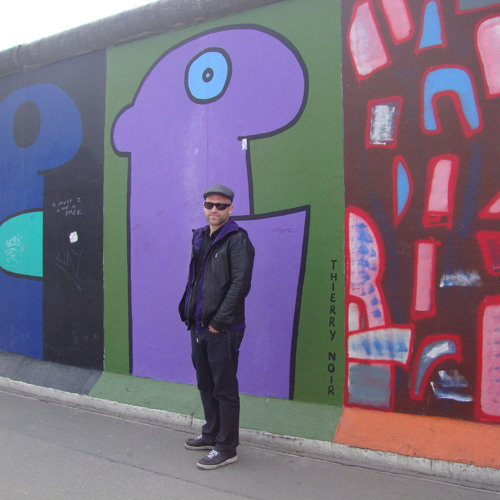 Maarten  Terpstra's avatar