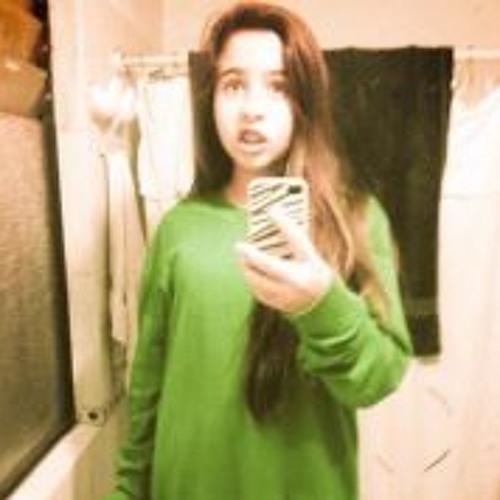 Luli Swaggi's avatar
