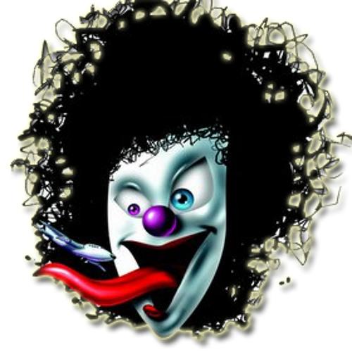 BAskA's avatar