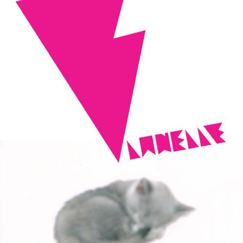 Flanellemusic's avatar