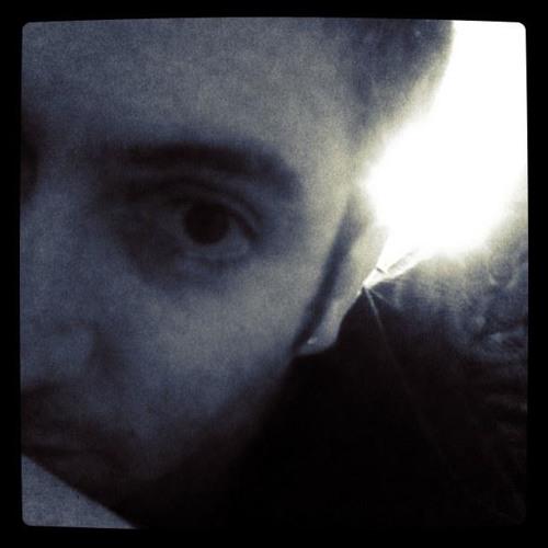 gsirom's avatar
