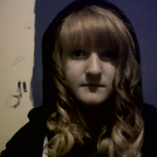 just_abnormal99's avatar