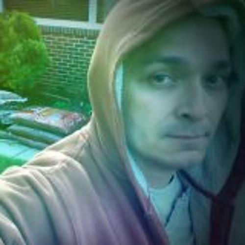 Alex Morlina's avatar