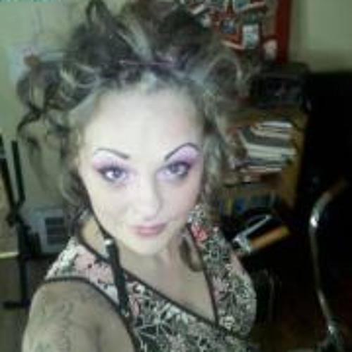 Jen Girard 1's avatar