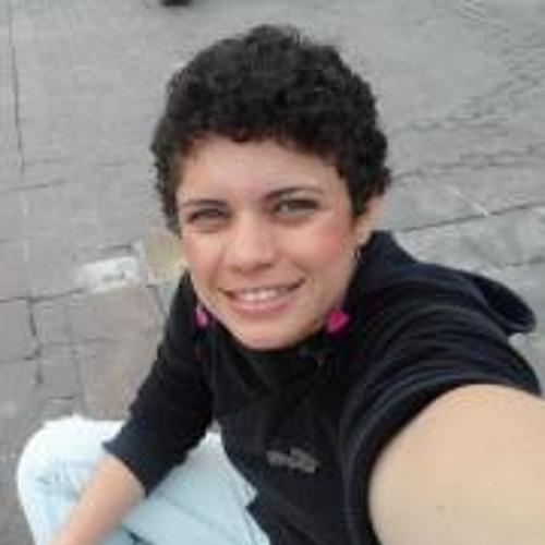Patricia Parra 1's avatar