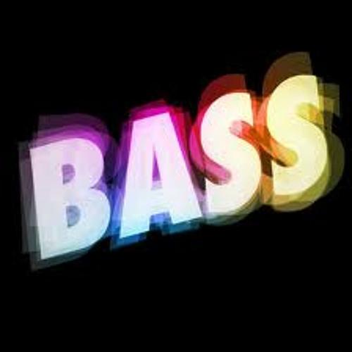 Bass Valley's avatar