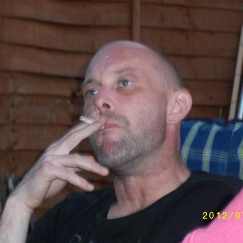 DJ ABSTINENT's avatar