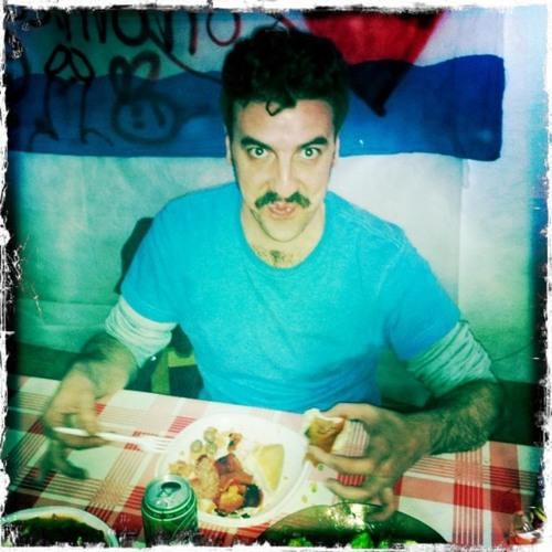 JorgeGallardoAltamirano's avatar