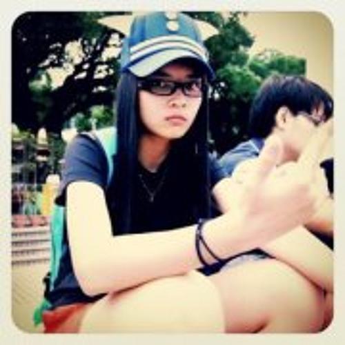 ZhiXin1023's avatar