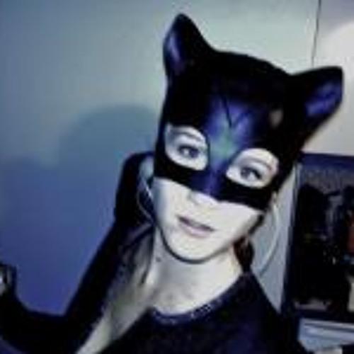 Juliet Busch's avatar