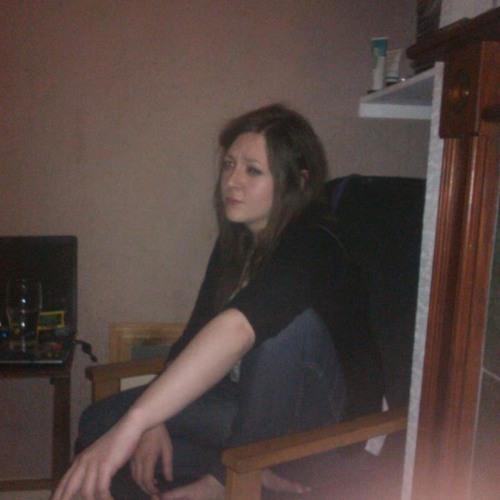 clairmcgreevy54's avatar