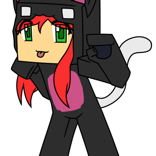 Lexisaurbs2a's avatar