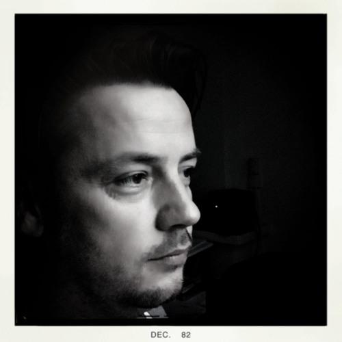 JustJorn's avatar