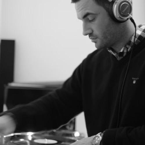 DJay-B's avatar