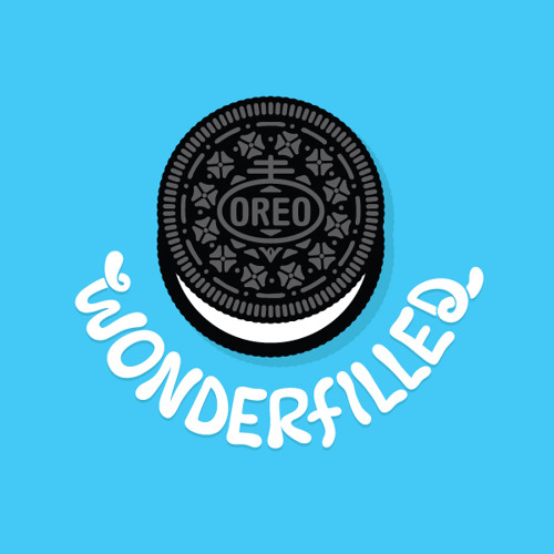Oreo wonderfilled song sheet music download free in pdf or midi.