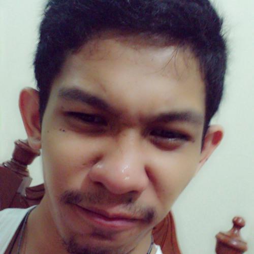 titomico's avatar