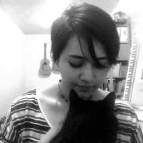 mrichi_87's avatar