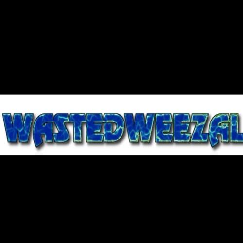 wastedweezal's avatar