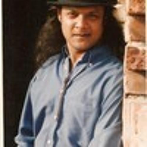 Latiful Islam Shibli's avatar