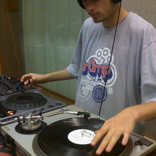 DJ.Bi$qui D.Q's avatar