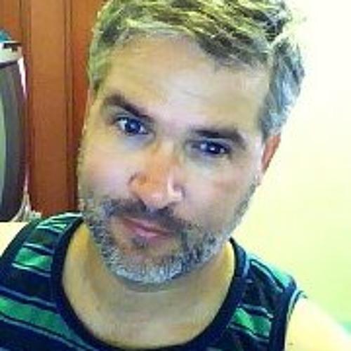 Fábio.Lima's avatar