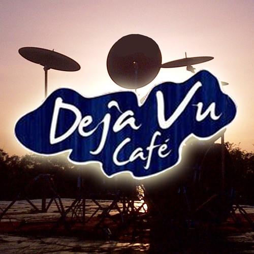 DejaVuBar's avatar