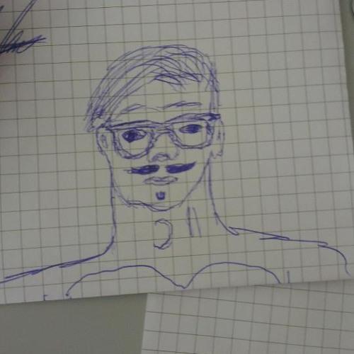 mijatov's avatar