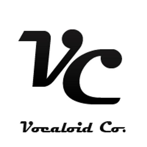 Vocaloid Co.'s avatar