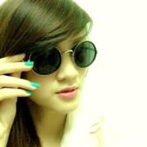 Lyxa Uy's avatar