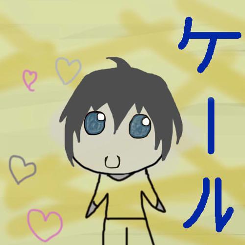 Aoharu_Kale's avatar