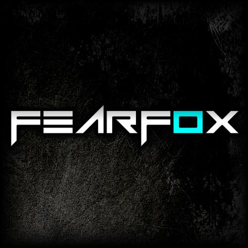 FearF0x's avatar