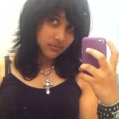 Amelia Kelly's avatar
