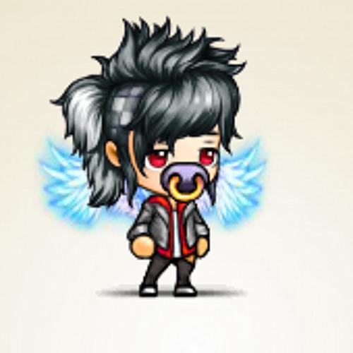 wylisson967's avatar