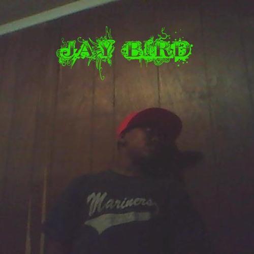 Jay-Bird Beats's avatar