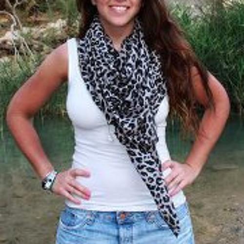 Paula Cayuela Vela's avatar