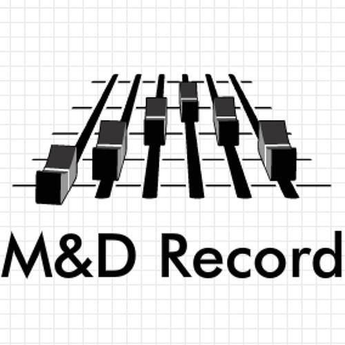 M&D Record's avatar