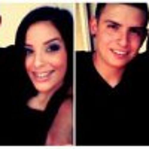 Eddie Rodriguez 38's avatar