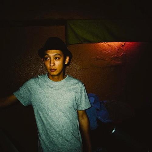dj_toyo's avatar