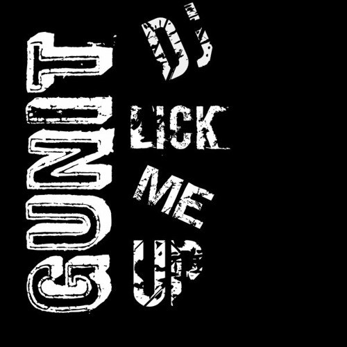 Dj-Lick-me-Up's avatar