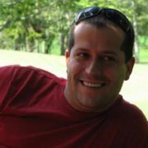 Juan Velez 6's avatar