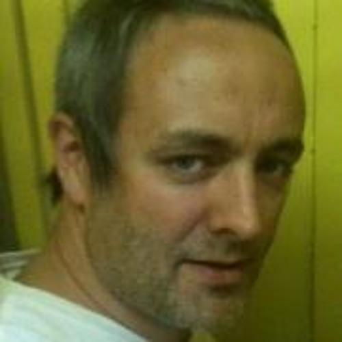 Nicholas Harper 3's avatar