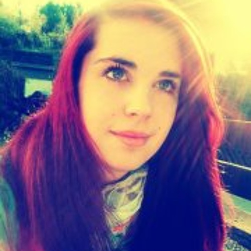 Melanie Brugger's avatar