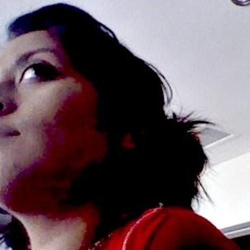oroboropia's avatar