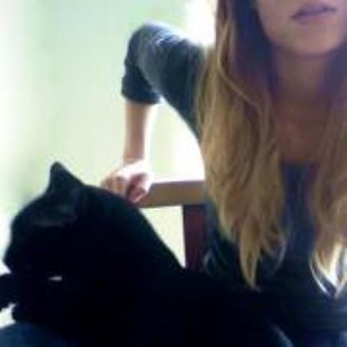 Janelle Costello's avatar
