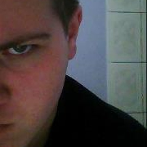 Daniel Perrotti's avatar