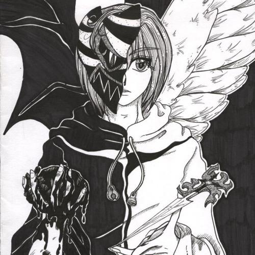 Akrinim's avatar