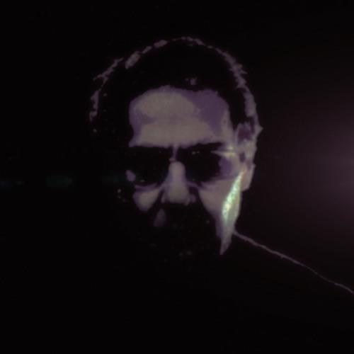 DameAge's avatar