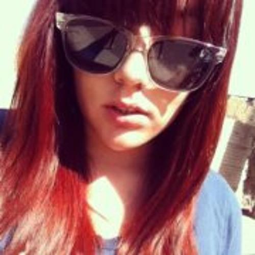 Gabriela Galaz 1's avatar