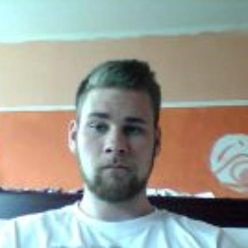 Kilian Vogginger's avatar