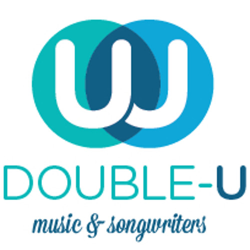 Doubleumusic's avatar